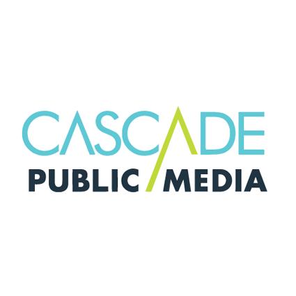 Cascade Public Media
