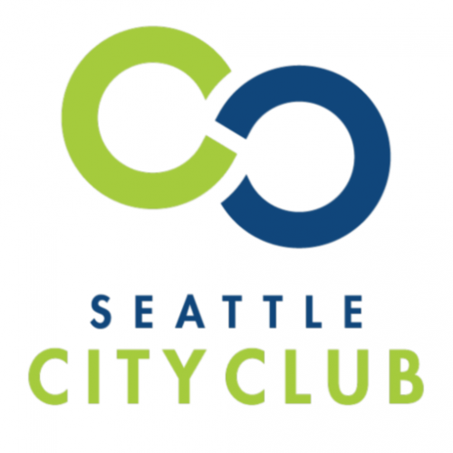 Seattle City Club