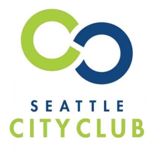 Seattle City Club